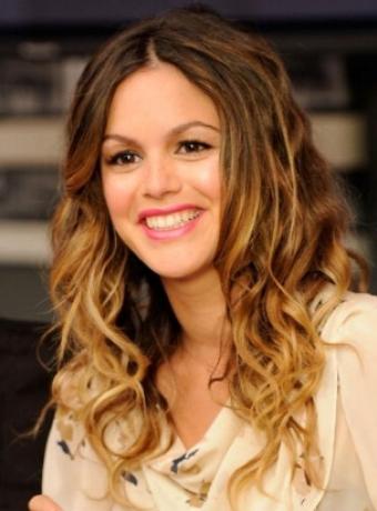 Hairstyles Com Rachel Bilson Hair