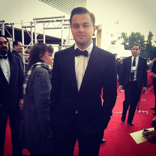 Leonardo_dicaprio_instagram_globes_2013