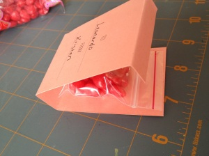DIY_valentine