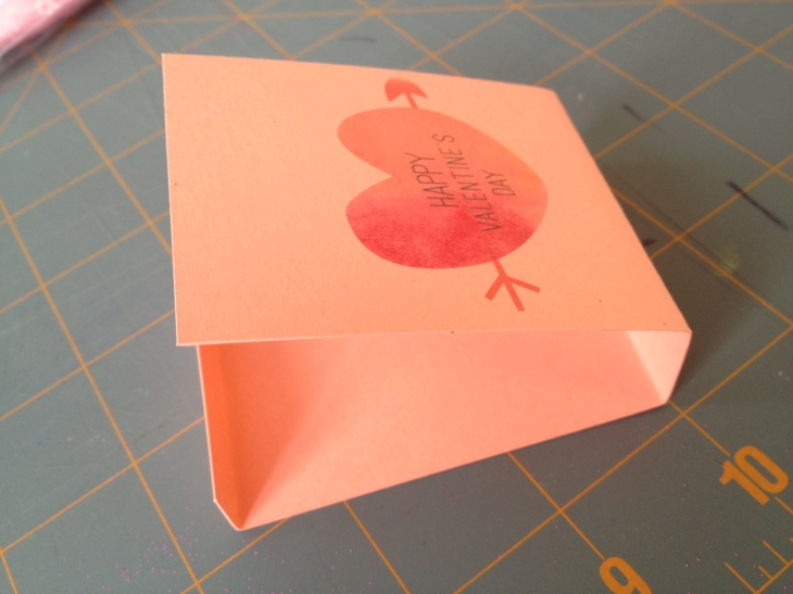 DIY_Valentine_folded