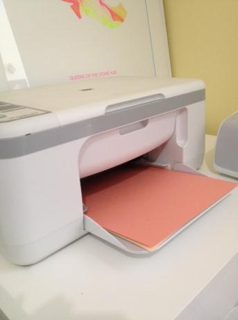 DIY_Valentine_printing