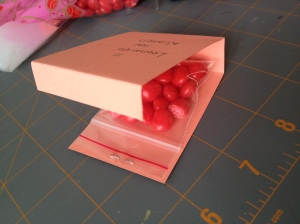 DIY_Valentine_staple