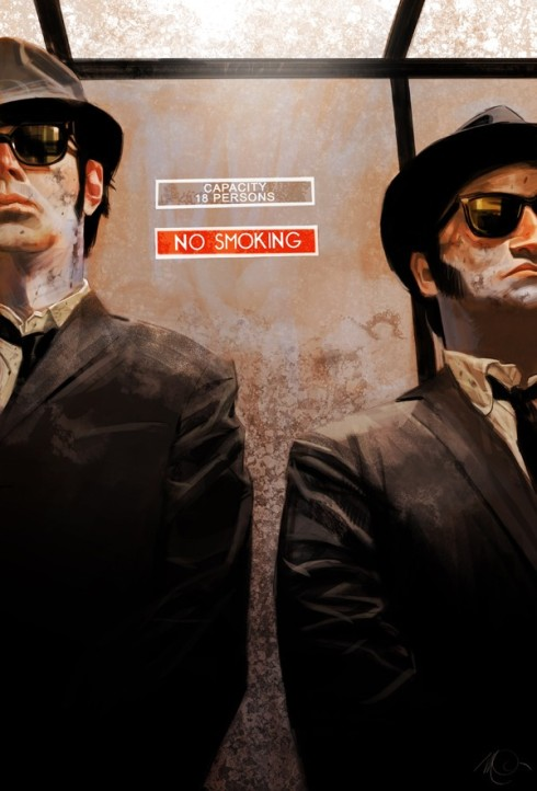 blues_brothers_massimo_carnevale