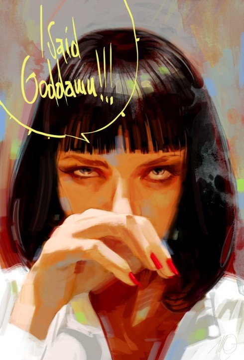 pulp_fiction_massimo_carnavale