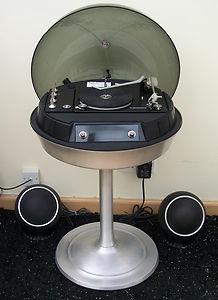 1970_record_player_dome