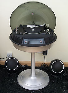 1970_record_player_dome