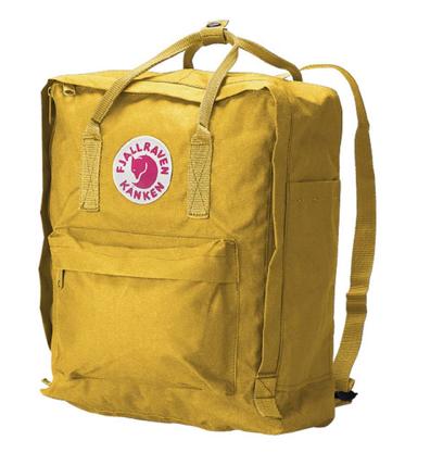 Fjall_Raven_backpack