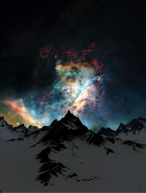 Nebula_by_Jeddaka