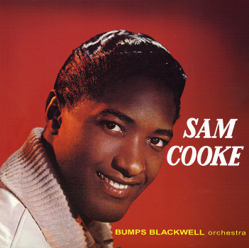sam_cooke_lp