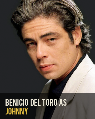 the_room_recast_benicio_del