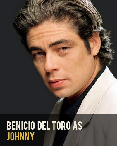 the_room_recast_benicio_del