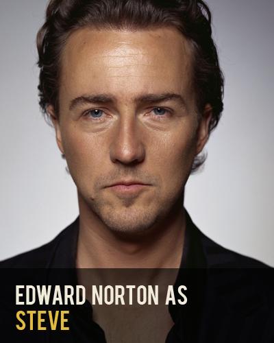 the_room_recast_edward_nort