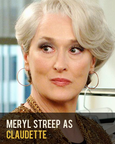 the_room_recast_meryl_stree