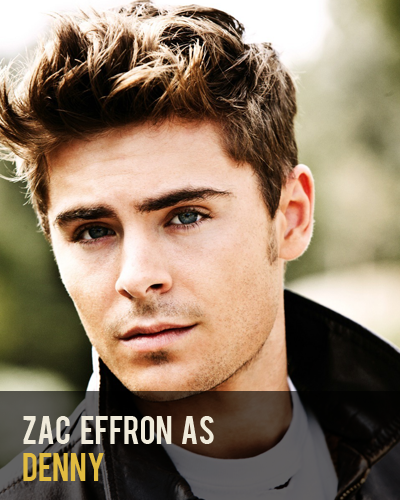 the_room_recast_zac_effron