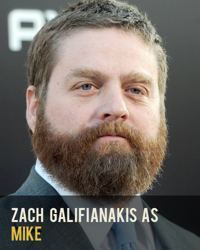 zach_galifianakis_mike