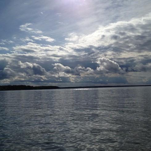 clear_lake_manitoba