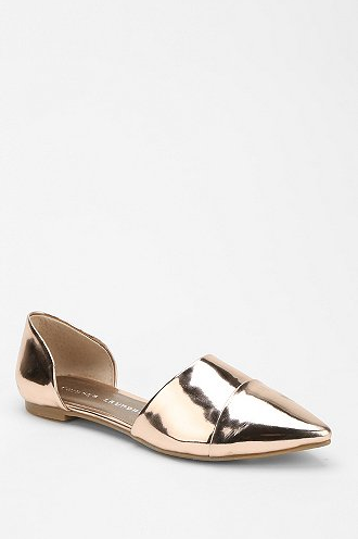 D'orsay_gold_flat