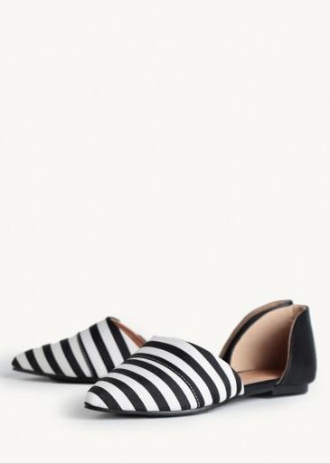d'orsay_stripe_flat