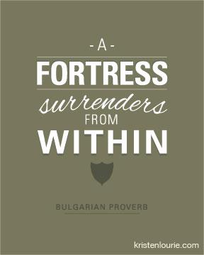 fortress_surrender_web