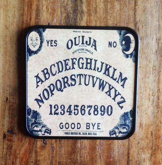 ouija_board_coaster