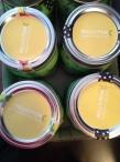 First Dibs Pop-Up Shop Winnipeg craft sale