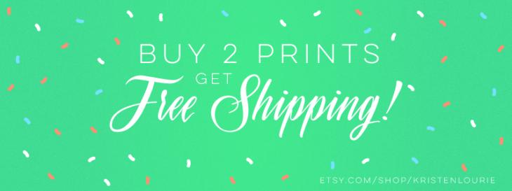 buy-2-prints-get-free-shipping