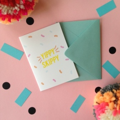 funny birthday card by kodiak milly etsy 1