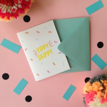 funny birthday card by kodiak milly etsy 1