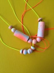 moon necklace by kodiak milly etsy 10