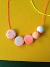 moon necklace by kodiak milly etsy 11