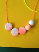moon necklace by kodiak milly etsy 11