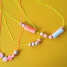 moon necklace by kodiak milly etsy 12
