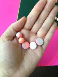 moon necklace by kodiak milly etsy 2