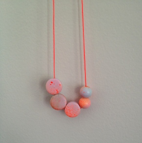 moon necklace by kodiak milly etsy 4