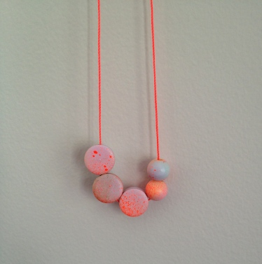 moon necklace by kodiak milly etsy 4