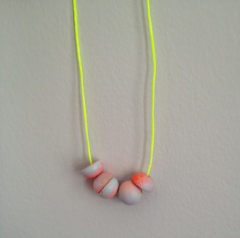 moon necklace by kodiak milly etsy 6
