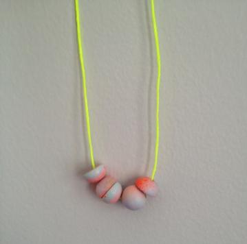 moon necklace by kodiak milly etsy 6