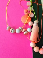 moon necklace by kodiak milly etsy 8