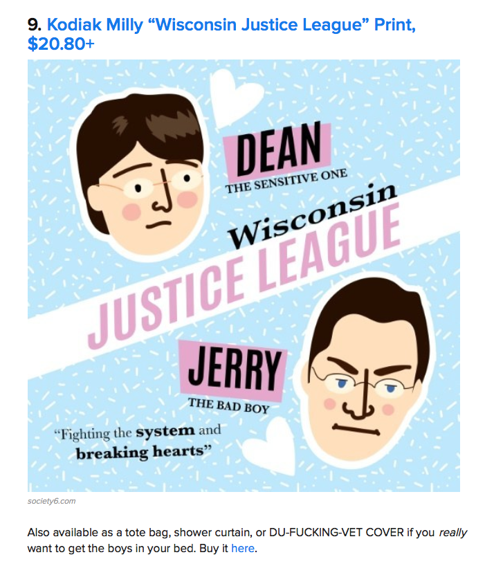 Dean Strang and Jerry Buting illustration by Kodiak Milly on Buzzfeed.png