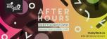 afterhours-manyfest-facebook-timeline