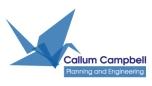 callum_logo 72dpi