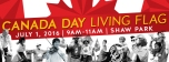 canada-day-living-flag-2016