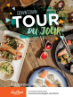 downtown tour ad