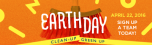 email-signature-downtown-earthday
