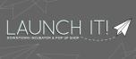 launch-it-portage-place-web-graphic