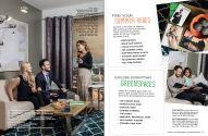 magazine layout 3