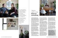 magazine layout 4