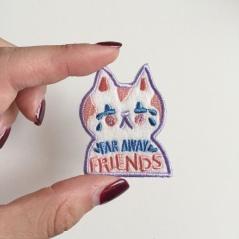 far-away-friends-cute-kitty-iron-on-patch-by-kodiak-milly-2