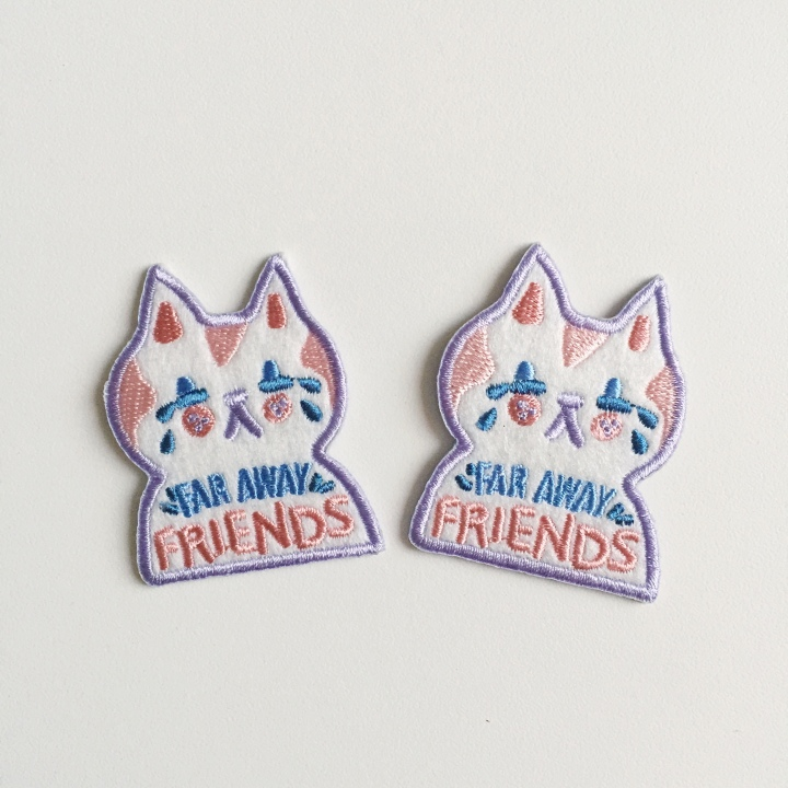 far-away-friends-cute-kitty-iron-on-patch-by-kodiak-milly-3