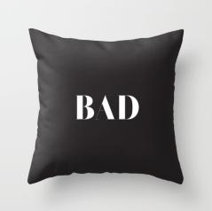 good-witch-bad-bitch-society6-by-kodiak-milly-3